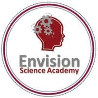 Envision Science Academy