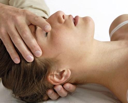 terapeuta sacrocraneal almeria