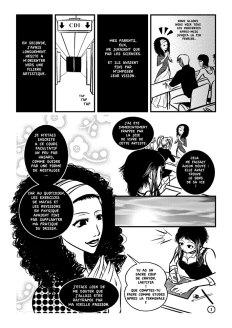 Moment clé - Page 02
