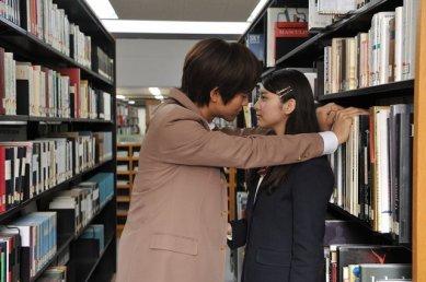 japon-film-kyo-koi-o-hajimemasu-5