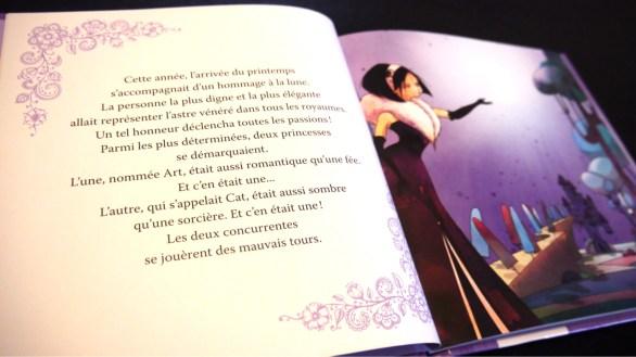 les-princesses-et-moi-T4-rosalys-p2