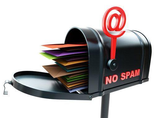 e-mail marketing estrategias de marketing digital
