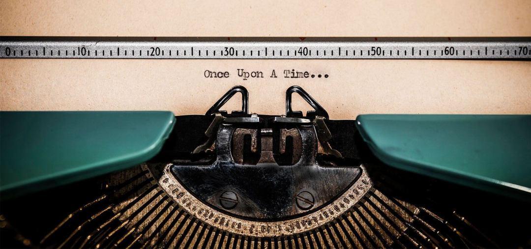 estrategias de marketing digital narrativa historias storytelling