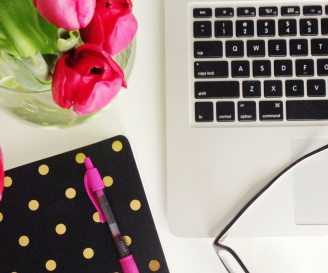 Guia Pinterest definitiva para Principiantes – Nivel Básico