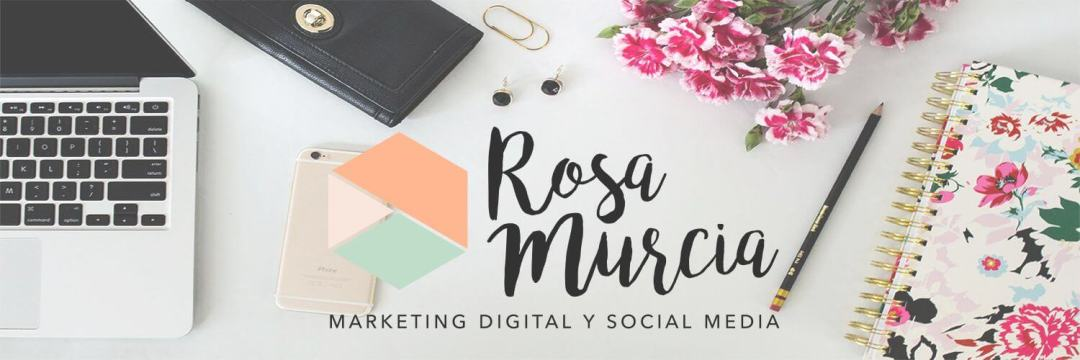 blog social media y marketing digital