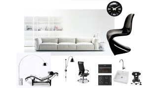 44-carlton-road-living-room-samples-board