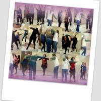 Clases de Movimiento Vital Expresivo - Sistema Rio Abierto
