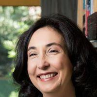 Elsa Punset: educar las emociones, es una llave de libertad para las personas