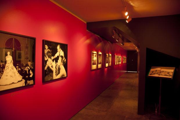 galeria-fass