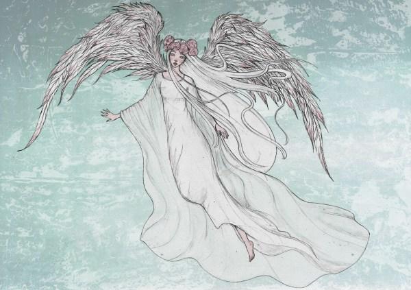 ANGEL TOKEN2 lowres
