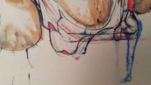 Closeups of TooMuch 035
