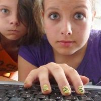 Todo lo que necesitas saber sobre los buscadores para niños en internet