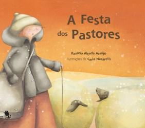 A Festa dos Pastores