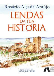 Lendas da Tua História