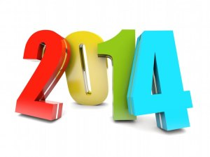 2014-Numbers-Happy-2014-Wallpaper-New-Year-Image-1024x768