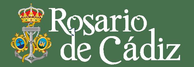 Rosario de Cádiz