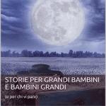 Luca Frediani: storie per grandi bambini