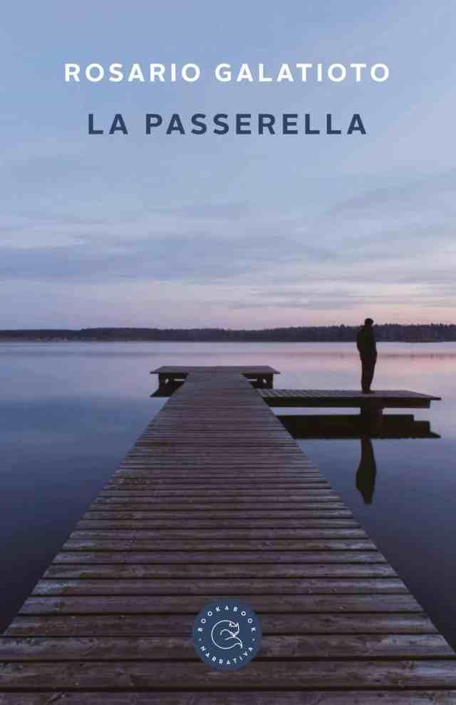 La-Passerella_COVER