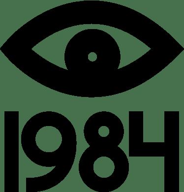 A lezione di Orwell contro l'autismo statalista