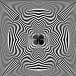 Distorsioni