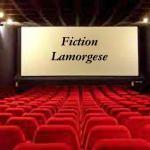 Fiction Lamorgese