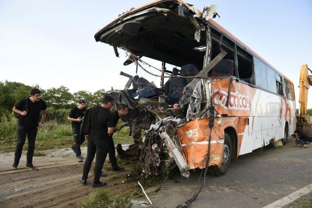 A un año de la tragedia de Monticas, se vienen las primeras imputaciones - RosarioPlus