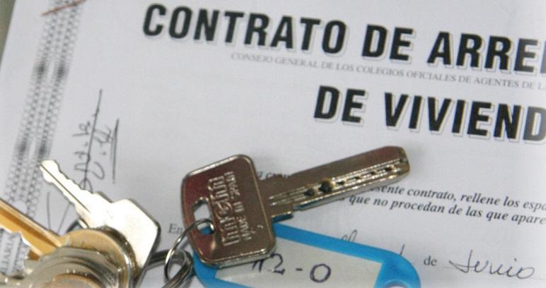 Alquileres: ahora todos los contratos deben registrarse en Afip