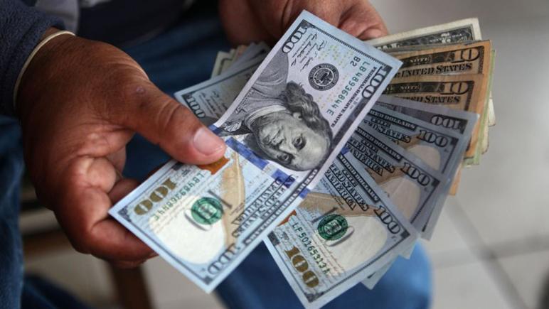 Paso a paso: cómo pedir a la AFIP la devolución del 35% por la compra de dólares
