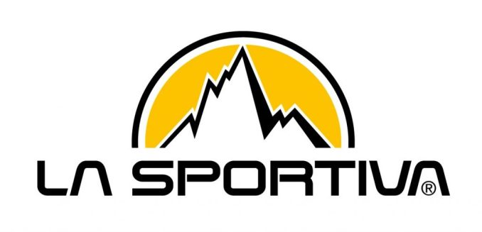 La Sportiva BOTES PER TREKKING