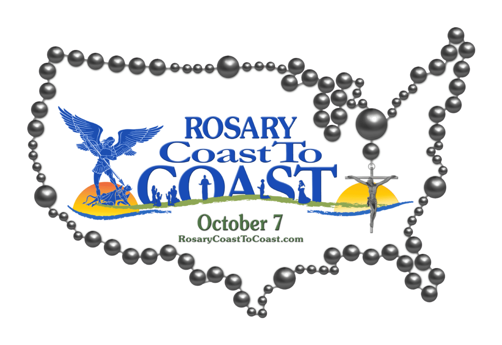 www.rosarycoasttocoast.com