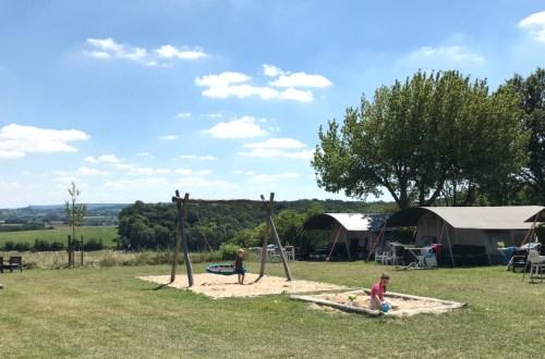 Camping Zuid Limburg