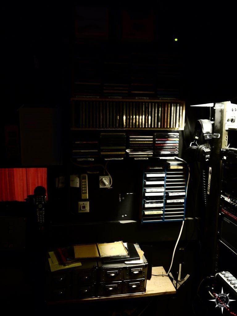 Rosas Reisen Reiseblog Hamburg Kino 3001