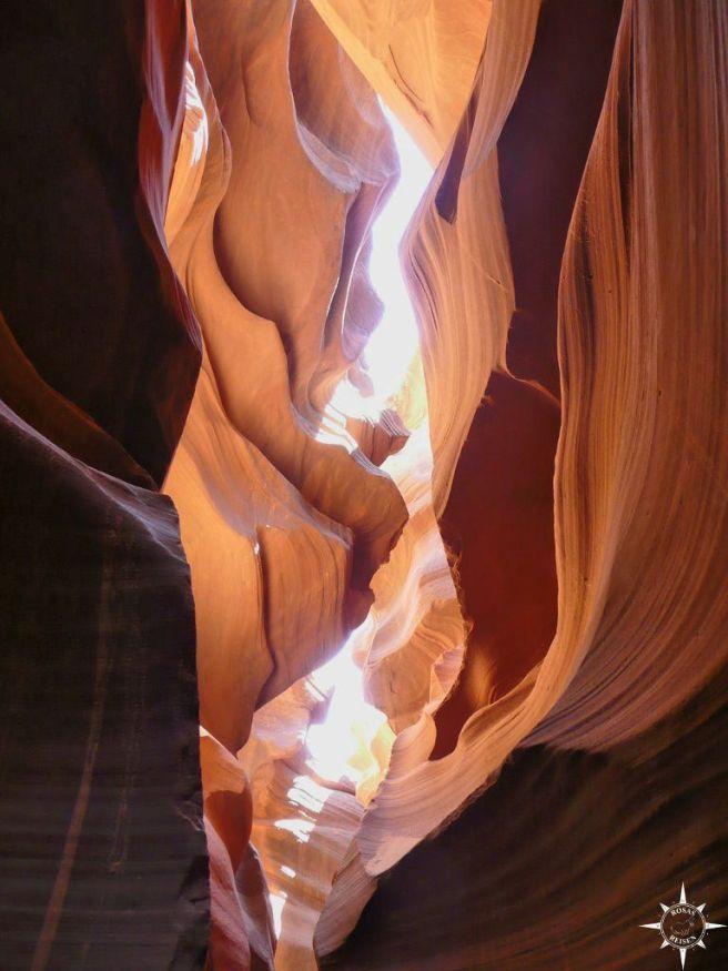 Antelope Canyon (7)_lzn