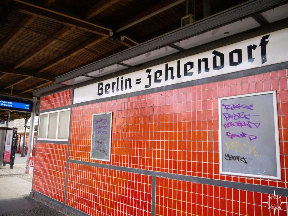 Berlin (25)