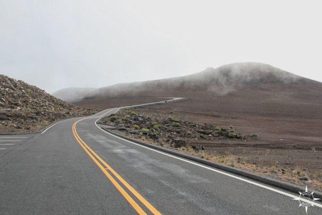 Haleakala (2)_lzn