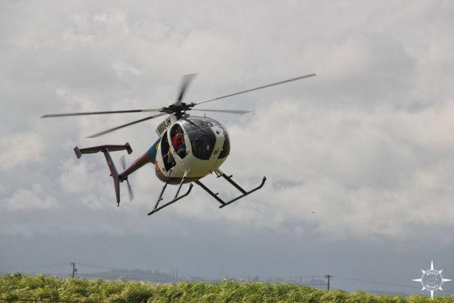 Hubschrauber (2)_lzn