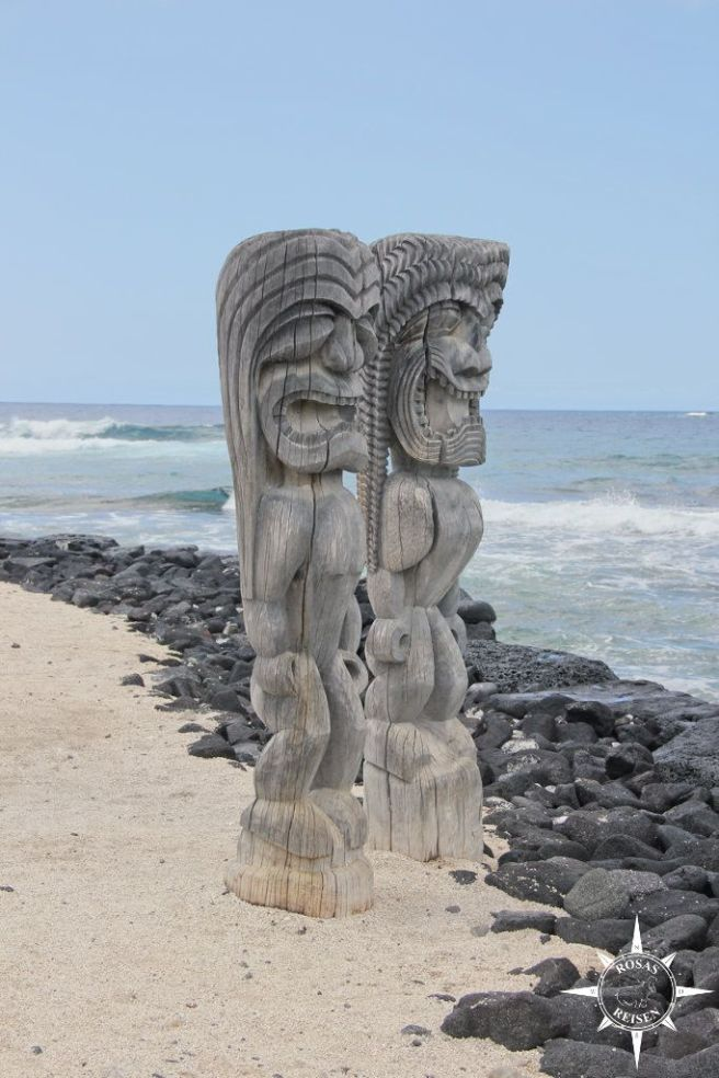 Big Island (26)