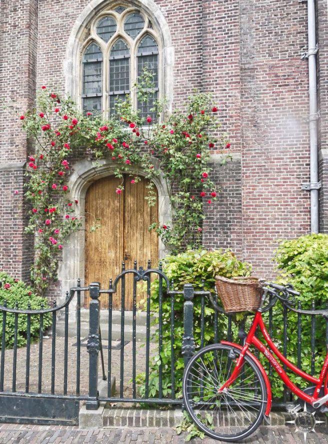 Haarlem (26)