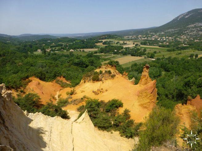 colorado-provencal-rustrel-frankreich (12)