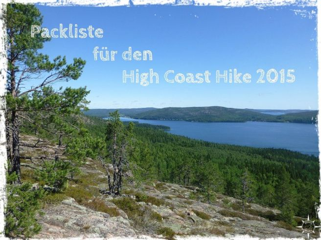 packliste-high-coast-hike-schweden.jpg