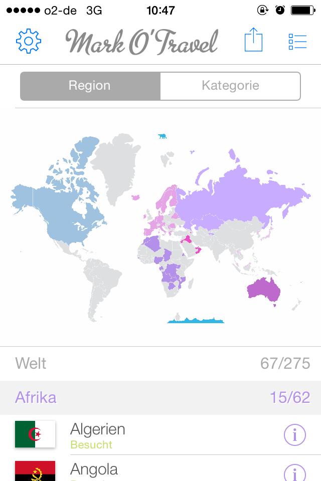 weltkarte-app-wo-war-ich-schon.jpg
