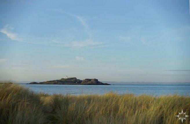 east-lothian-coast-walk-1
