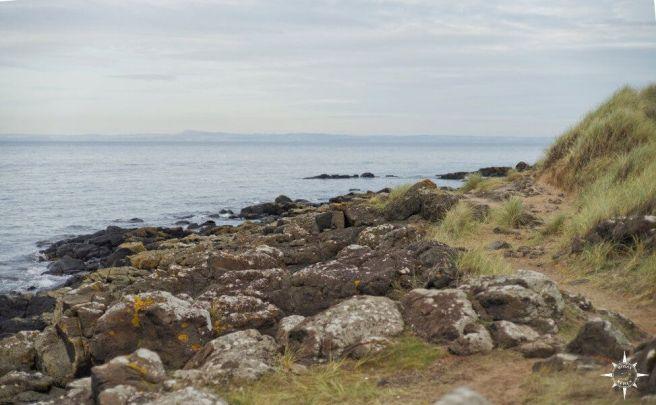 east-lothian-coast-walk-15