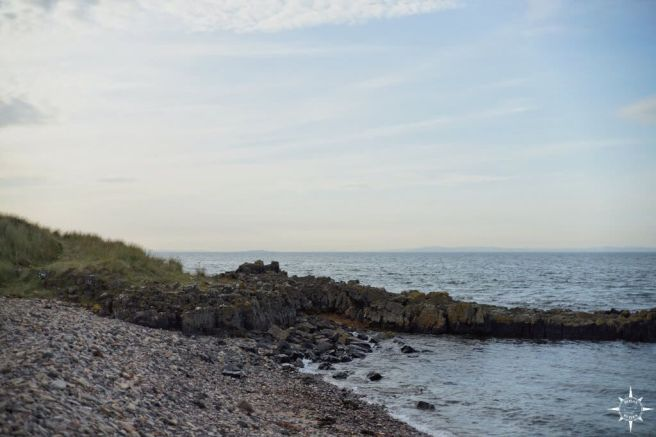 east-lothian-coast-walk-21