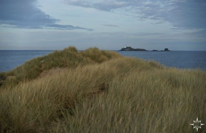 east-lothian-coast-walk-24