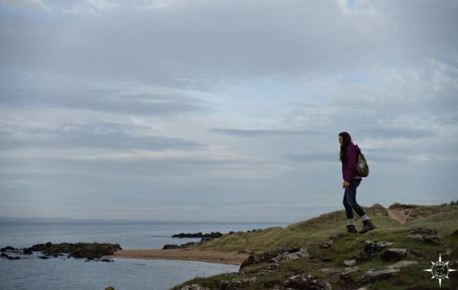 east-lothian-coast-walk-28