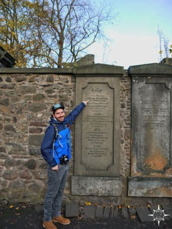 edinburgh-greyfriars-kirkyard-harry-potter-9