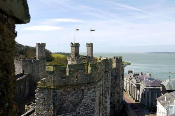 Roadtrip-Wales-Rosas-Reisen-Burgen-Caernarfon (4)