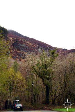 Roadtrip-Wales-Rosas-Reisen-Pannen (4)