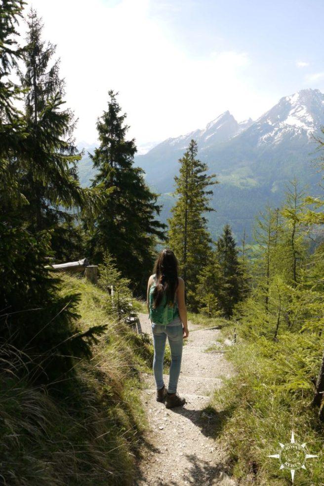 Rosas-Reisen-Berchtesgadener-Land-Hochschwarzeck (10)